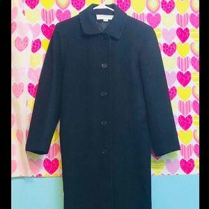 Liz Claiborne Winter 🧥 coat